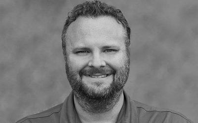 ATS Names New EVP of Marketing, Stephen Allred