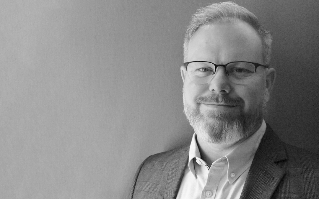 ATS Hires New Vice President of Product Management, Steve Goldsmith